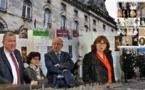 Femmes célèbres en Périgord:une exposition à Bergerac
