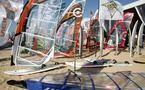 Salon nautique: La Rochelle déploie le Grand Pavois