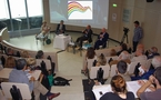 Numérique:comment la Gironde évite la fracture entre ville et campagne