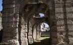 Histoires du Palais Gallien de Bordeaux