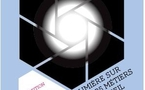 Lumière sur les 125 métiers du Conseil Général de la Gironde
