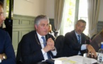 Le 20e VINEXPO: Bordeaux sera toujours Bordeaux