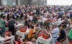 Concours de Bordeaux-Vins d'Aquitaine:le palmarès 2019