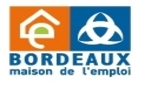 Les créateurs d'entreprises récompensés à Bordeaux