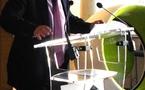 Grand contournement de Bordeaux: Philippe Madrelle écrit à la ministre