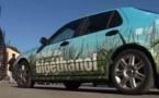 La Commission européenne ouvre la porte au bioéthanol américain