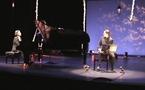 Les Lisztomanias consacrent le grand retour de Franz Liszt