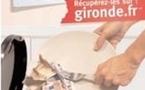 """La Gironde ouvre la chasse au """"gaspi"""" alimentaire"""