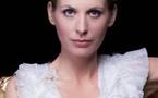 Un récital de Claire-Marie Le Guay à Bergerac