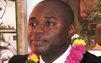 Le tourisme à nouveau sur les rails à Mayotte