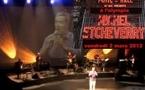 Michel Etcheverry: retour en haut de l'affiche à l'Olympia en 2012