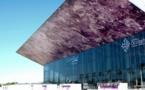 Montpellier recevra le championnat du monde de patinage artistique 2022