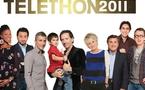 Dax ville Téléthon avec France Télévisions