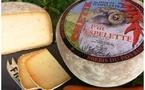 Onetik renforce ses liens avec les producteurs de lait du Pays Basque