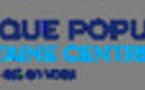 Banque Populaire Centre Atlantique: entreprise et proximité