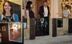 Musées:quand Bergerac remonte le temps de l'affiche