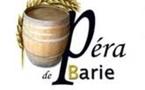 Bordeaux: une soirée opérette au profit du Secours Catholique de Gironde