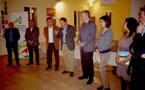 Pépinière viticole aquitaine: 80 ans et des projets