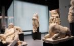 Le Musée de la Romanité de Nîmes connaît le succès