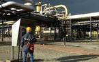 Selon FNE le projet Lacq permet à Total de contourner la taxe sur la pollution