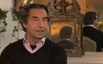 Evénement lyrique à Montpellier:Riccardo Muti dirige le Requiem de Verdi