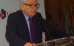 Décès de Philippe Madrelle:hommage d'Alain Rousset et de la Gironde