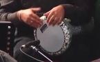 L'ensemble National de Musique Arabe de Palestine à Bordeaux