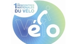 Un plan national vélo