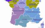 La Cour des comptes cible les dépenses des nouvelles régions