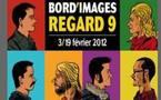 Bord'Image:la bande dessinée dans la ville