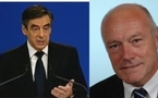 Fillon,IDEX-Alain Rousset soulève les difficultés de financement des universités