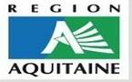 L'Aquitaine aide la formation des salariés des entreprises