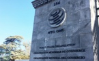 Victoire Trump à l'OMC:Vive réaction de Carole Delga