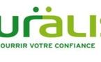 Groupe Euralis:une bonne année agricole