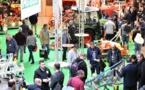 SITEVI 2019: les vendanges des solutions numériques