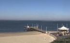 Feu vert du département au Parc Naturel Marin du Bassin d'Arcachon
