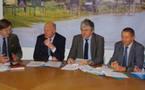 L' Aquitaine envisage de trainer la SNCF devant la justice administrative