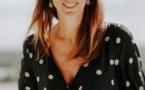 Julie Rambaud-Texier à la barre du marketing du CIVB