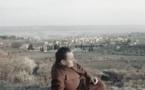 Une rétrospective Jean Giono au MUCEM (Marseille)