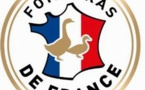 Foie gras:l'Amérique  se ferme, la Chine s'ouvre