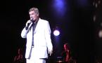 La bonne étoile de Michel Etcheverry à l'Olympia