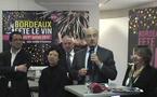 Bordeaux fête le vin sera aussi un grand cru musical
