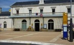 Réouverture de la ligne TER Bergerac-Sarlat