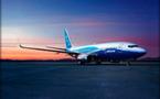 Midi-Pyrénées prospecte sur les terres de Boeing