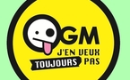Le maïs OGM à nouveau interdit en France