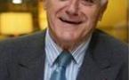 Décès d'André Daguin: le terroir gascon perd un de ses ambassadeurs