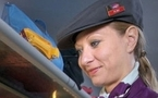 La SNCF garantit le voyage et...ses garanties