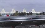 Centrale photovoltaïque de Bordeaux-Lac:12 mégawatts au soleil