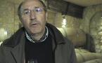 """Bernard Artigue (chambre d'agriculture de la Gironde): """"L'opération  primeurs se démocratise"""""""