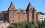 Montauban rouvre son Musée Ingres et Bourdelle